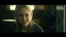 007REE Spencer Locke 002