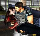 Resident Evil CODE:Solavia