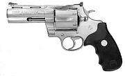 Colt Anaconda FoL