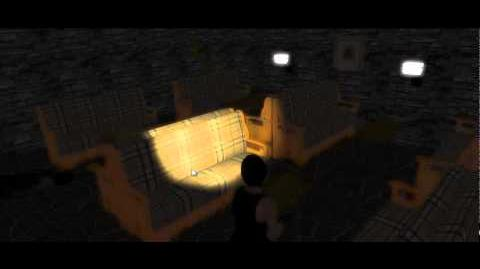 """Resident evil fan game """"Ada the Spy File 1"""" complete first chapter"""