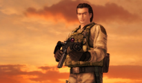 Bsaa billy coen xps re updated by bstylez-d665gvd
