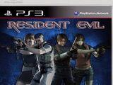 Resident Evil: Raccoon City Survivors