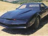 Pontiac Trans Am (1982)