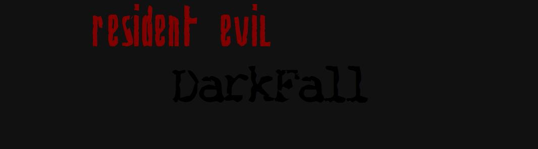 Darkfall wiki