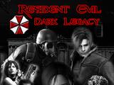 Resident Evil: Dark Legacy