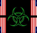 Division Delta Codenamed:Anti-Virus