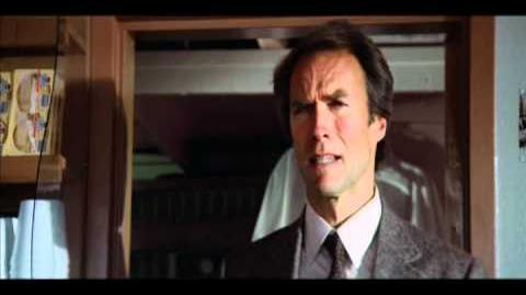 "Sudden Impact - ""Go Ahead Make My Day."""