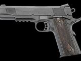 The Samurai (Colt M1911)