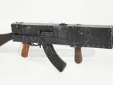 STG-99