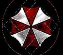 Umbrella Fascist Group