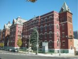 Saint Michael's Hospital