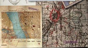 Eisenstadtmaps
