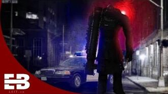 What we want NOW after RE2 remake - RE3 remake in development?