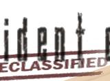 Resident Evil: Declassified