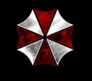 Umbrella Corporation (Alternate Timeline)