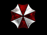 Umbrella Corporation (Alternate Timeline)