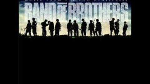 Band of Brothers - Suite One