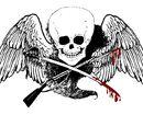 Archangel Security
