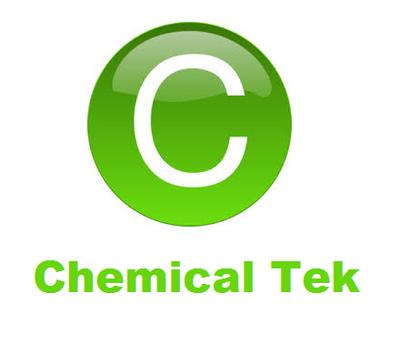 Chemical Tek Logo