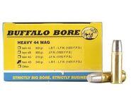 .44 Magnum Ammo FoL