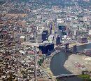 Newark City