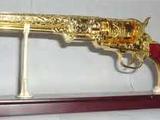 Colt 1851 Navy (Custom)