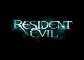 Resident-Evil--First-Details-2