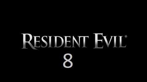 Jun Takeuchi Hints At Resident Evil 8 And Future Resident Evil Titles