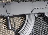 STG-173u