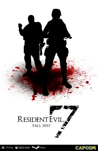 Re7poster-semifinal