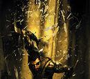 Alex Wesker (Queen-of-the-Living-Dead)
