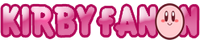 Kirby Fanon