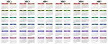 Haga-calendarios-por-los-aos-2012-2017-21121085