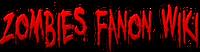 ZFW-logo