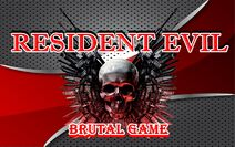 Nuevo videojuego