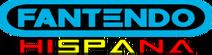 Fantendo Logo