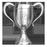 Trofeo de Plata PS