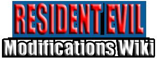 File:RE Wikia Logo.png