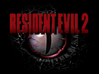 File:RE1.5.png