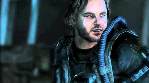 Resident Evil Revelations-0