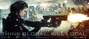 Resident-Evil-Retribution-poster-2