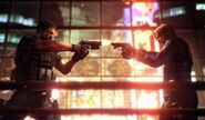 Resident evil 6 premium edition c8szo