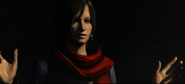 New character Re6