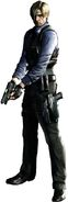 RE6-Leon-resident-evil-31715400-289-856