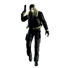 File:Jacob Redfield Resident Evil 4.jpg