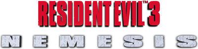 RESIDENT EVIL 3 NEMESIS REMAKE STARRING JL