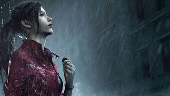 File:Claire-redfield-015.jpg