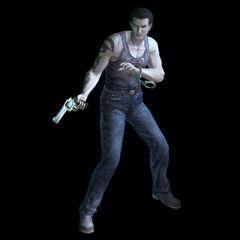 File:Jacob Redfield Resident Evil 0.jpg