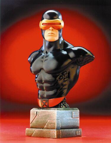 File:Cyclops bust.jpg