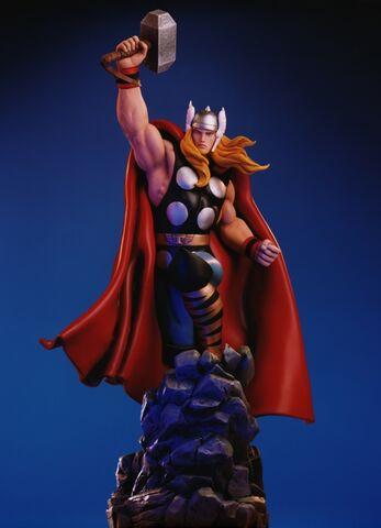 File:Thor Statue orig.jpg
